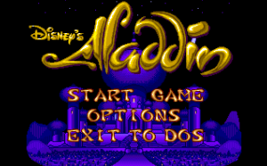 Aladdin_2