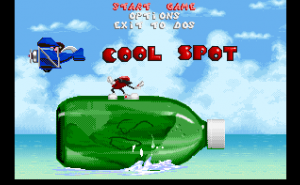 coolspot1