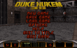 Duke3d