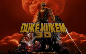Duke3d_1