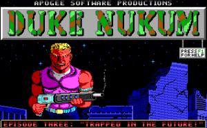 duke3_0