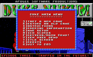 duke3_1
