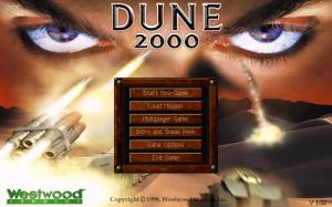 Dune2000-0