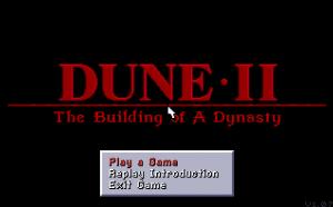 Dune2-0