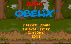 obelix_2