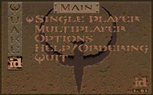 Quake_2