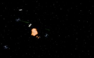 sw_rebel_assault1