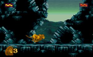 lionking_5