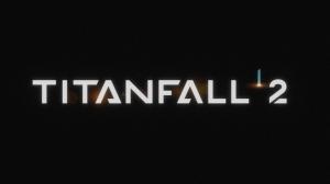 titanfall2-1