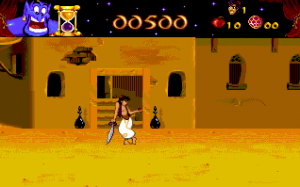 Aladdin_3
