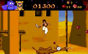 Aladdin_4