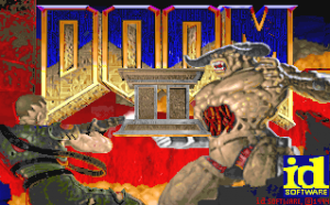 domm2-0