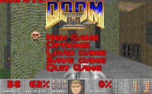 doom2-4