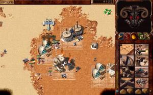 Dune2000-3
