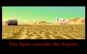 Dune2-1