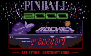 pinball2000-1