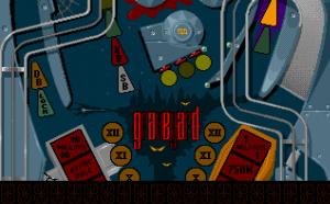pinball2000-4