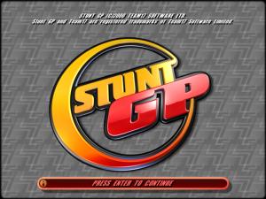 StuntGP-1