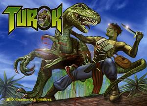 Turok1-0