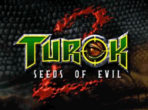 Turok2-0