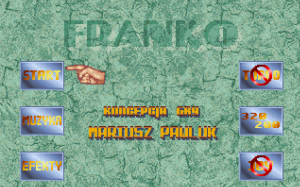 franko3