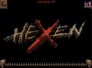 hexen_1