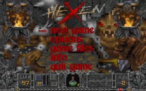 hexen_2