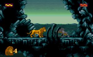 lionking_6