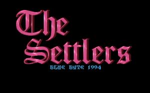 settlers_1